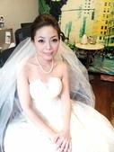 yvonne的美麗新娘們~:1115581361.jpg