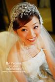 新娘~靜怡於晶宴飯店結婚造型紀錄:1616599183.jpg