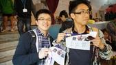 20120115 登吉盃+夢時代:20120115 大學同學來訪+登吉杯+迴轉壽司 -11.jpg