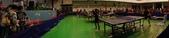 20120115 登吉盃+夢時代:20120115 大學同學來訪+登吉杯+迴轉壽司 -12.jpg