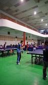 20120115 登吉盃+夢時代:20120115 大學同學來訪+登吉杯+迴轉壽司 -18.jpg