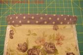 紫色魔力口夾包做法分享:步驟20.jpg