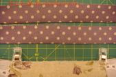 紫色魔力口夾包做法分享:步驟16.jpg