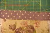 紫色魔力口夾包做法分享:步驟17.jpg