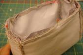 紫色魔力口夾包做法分享:步驟18.jpg