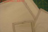 紫色魔力口夾包做法分享:步驟5.jpg