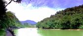 宜蘭水上教堂 、明池森林遊樂區攝影之旅:2014-5-24-宜蘭長埤湖11-.jpg