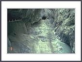 LKK的傳統相片:台灣太魯閣峽谷089.jpg