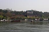 杭州、無鍚:浙江杭州西湖020.jpg