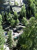 金秋北疆:04可可托海景區154.JPG