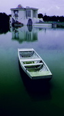 宜蘭水上教堂 、明池森林遊樂區攝影之旅:2014-5-24-宜蘭水上教堂23-.jpg