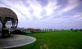 花東攝影之旅:台東枇杷湖31.JPG