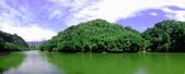宜蘭水上教堂 、明池森林遊樂區攝影之旅:2014-5-24-宜蘭長埤湖12-.jpg
