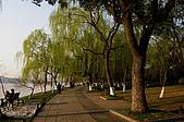 杭州、無鍚:浙江杭州西湖001.jpg