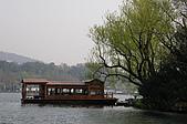 杭州、無鍚:浙江杭州西湖021.jpg