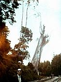 LKK的傳統相片:舊照翻拍106.JPG