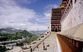 西藏攝影之旅:06拉薩086布達拉宮.JPG