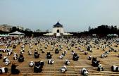 試拍、隨手拍、加減作:2014-3-26-熊貓展覽50.JPG