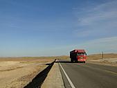 金秋北疆:04可可托海景區267.JPG