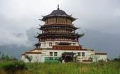 西藏攝影之旅:05林芝093尼洋閣博物館.JPG