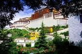 西藏攝影之旅:06拉薩061布達拉宮.JPG