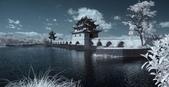 紅外線試拍:20141126-建水雙龍橋107.jpg