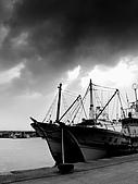 RGB攝影班外拍:外拍漁人碼頭01.jpg