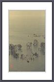LKK的傳統相片:台灣日月潭0412.jpg