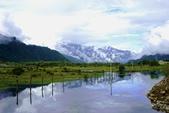 西藏攝影之旅:05林芝115.JPG