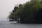 杭州、無鍚:浙江杭州西湖024.jpg