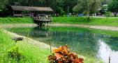 花東攝影之旅:台東枇杷湖19.JPG