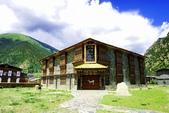 西藏攝影之旅:05林芝170大昭古城.JPG