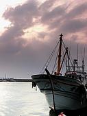 RGB攝影班外拍:外拍漁人碼頭02.jpg