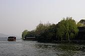 杭州、無鍚:浙江杭州西湖025.jpg
