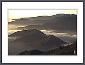 LKK的傳統相片:杉林溪頂0331.jpg