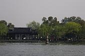 杭州、無鍚:浙江杭州西湖026.jpg