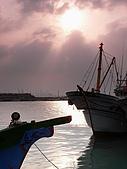 RGB攝影班外拍:外拍漁人碼頭03.jpg