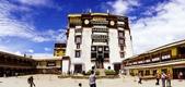 西藏攝影之旅:06拉薩098布達拉宮.JPG