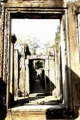 吳哥窟攝影之旅(一):03大吳哥城巴戎廟115.JPG
