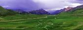 西藏攝影之旅:05林芝223.JPG