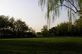 杭州、無鍚:浙江杭州西湖004.jpg