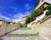 西藏攝影之旅:06拉薩070布達拉宮.JPG