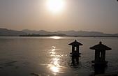 杭州、無鍚:浙江杭州西湖030.jpg