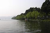 杭州、無鍚:浙江杭州西湖014.jpg