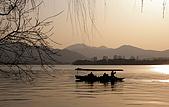 杭州、無鍚:浙江杭州西湖031.jpg