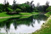 花東攝影之旅:台東枇杷湖21.JPG