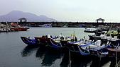 RGB攝影班外拍:外拍漁人碼頭04.jpg