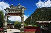 西藏攝影之旅:05林芝154大昭古城.JPG