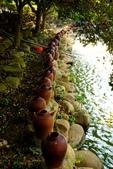 台灣中部景點攝影之旅:苖栗後龍大榕樹土地公30.jpg