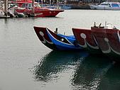 RGB攝影班外拍:外拍漁人碼頭05.JPG